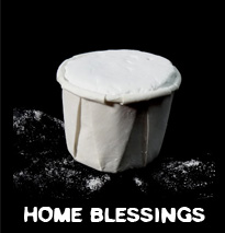 Home Blessings