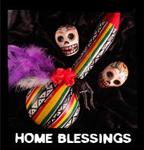 House Of Voodoo Items - Marie Laveau's House Of Voodoo