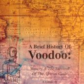 a-brief-history-of-voodoo-1396563228-jpg