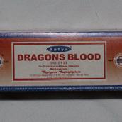 dragons-blood-incense-1413394014-png