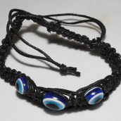 evil-eye-bracelet-1413398808-png