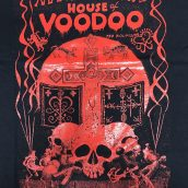 house-of-voodoo-altar-shirt-red-ink-1500671042-jpg