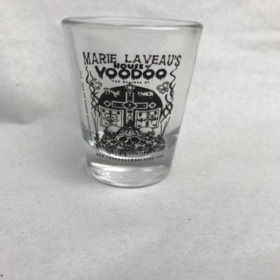 house-of-voodoo-altar-shotglass-1500673271-jpg