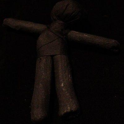 indio-house-doll-wo-hair-1423706945-jpg