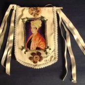 marie-laveau-devotional-banners-1404344020-jpg