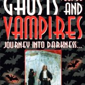new-orleans-ghosts-voodoo-and-vampires-1396564218-jpg