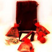 ritual-bag-sacred-fire-1400041252-jpg