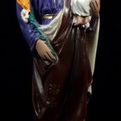 saint-joseph-30cm-1396922080-jpg