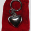 small-heart-charm-keychain-1413398246-png
