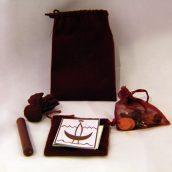 spirit-offering-bag-oya-1400039574-jpg