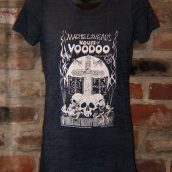 womens-indigo-burnout-altar-t-shirt-1404156754-jpg