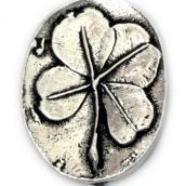 clover-charm-1395270214-jpg