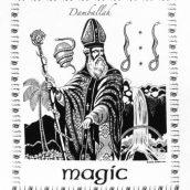 damballah-magic-t-shirt-m-1396488034-jpg