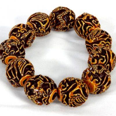dragon-and-phoenix-bracelets-1404349804-jpg