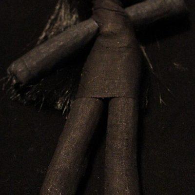 indio-house-doll-w-hair-1423706222-jpg