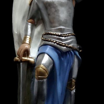 joan-of-arc-1396921900-jpg