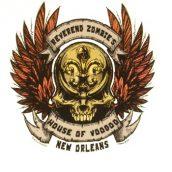 reverend-zombies-house-of-voodoo-t-shirt-m-1396487511-jpg