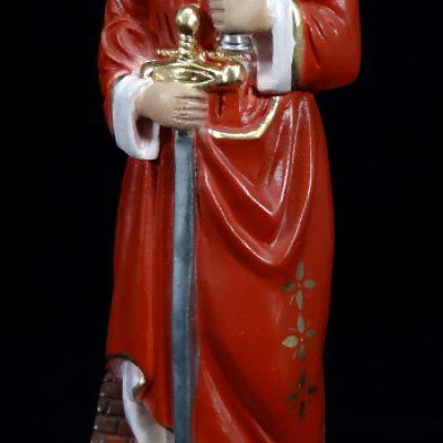 saint-barbara-20cm-1396922399-jpg
