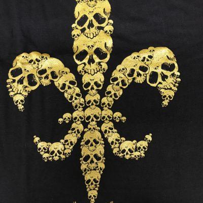 skull-de-lis-shirt-gold-1500164475-jpg