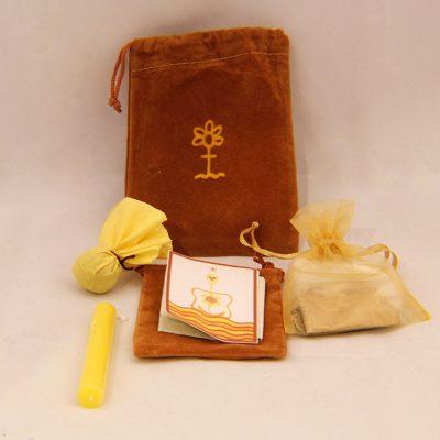 spirit-offering-bag-oshun-1400039470-jpg