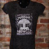 womens-black-burnout-t-shirt-1399428436-jpg