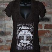 womens-brown-burnout-altar-t-shirt-1400226072-jpg