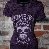 womens-purple-burnout-zombie-fang-t-shirt-1400225972-jpg