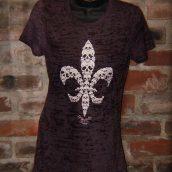 womens-purple-skull-de-lis-t-shirt-1399429033-jpg