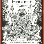 the-hermetic-tarot-1396925600-jpg