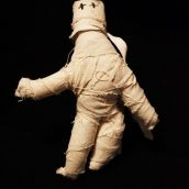 haitian-voodoo-doll-wrapped-1423705697-jpg