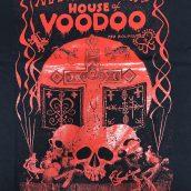 house-of-voodoo-altar-shirt-red-ink-1500671042-jpg