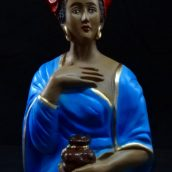 marie-laveau-half-statue-1396918602-jpg