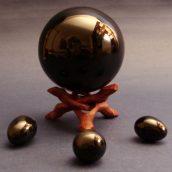 obsidian-scrying-orbs-small-1404348444-jpg