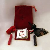 spirit-offering-bag-elegua-1400039209-jpg