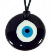 turkish-evil-eye-necklace-1404347077-jpg