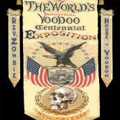 world-voodoo-exposition-1429599533-jpg