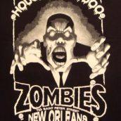 zombies-house-of-voodoo-t-shirt-m-1396487779-jpg