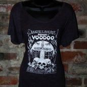 womens-purple-vintage-altar-shirt-1400226093-jpg