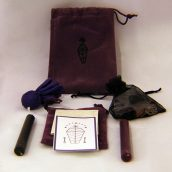 spirit-offering-bag-baron-samedi-1400039872-jpg