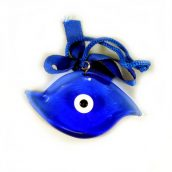 turkish-evil-eye-charm-oval-twist-1404347605-jpg