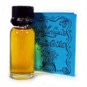 essential-oils-1404344542-jpg
