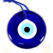 turkish-evil-eye-charm-large-round-1404347314-jpg