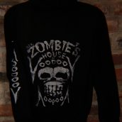 mens-voodoo-fang-zipper-hoodie-1400229508-jpg