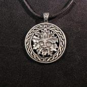 celtic-necklaces-greenman-2-jpg