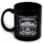 marie-laveaus-house-of-voodoo-altar-mug-1396491105-jpg