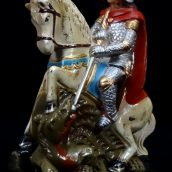 saint-george-15cm-baroque-style-painting-1396921723-jpg