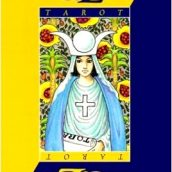 the-quick-and-easy-tarot-1396925666-jpg