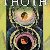 thoth-tarot-1396925460-jpg