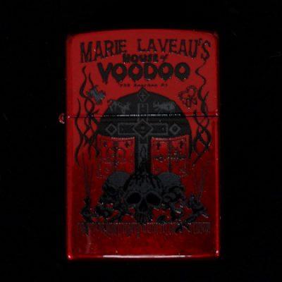 marie-laveaus-house-of-voodoo-zippo-1396490384-jpg