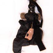 small-moss-voodoo-doll-1400229045-jpg